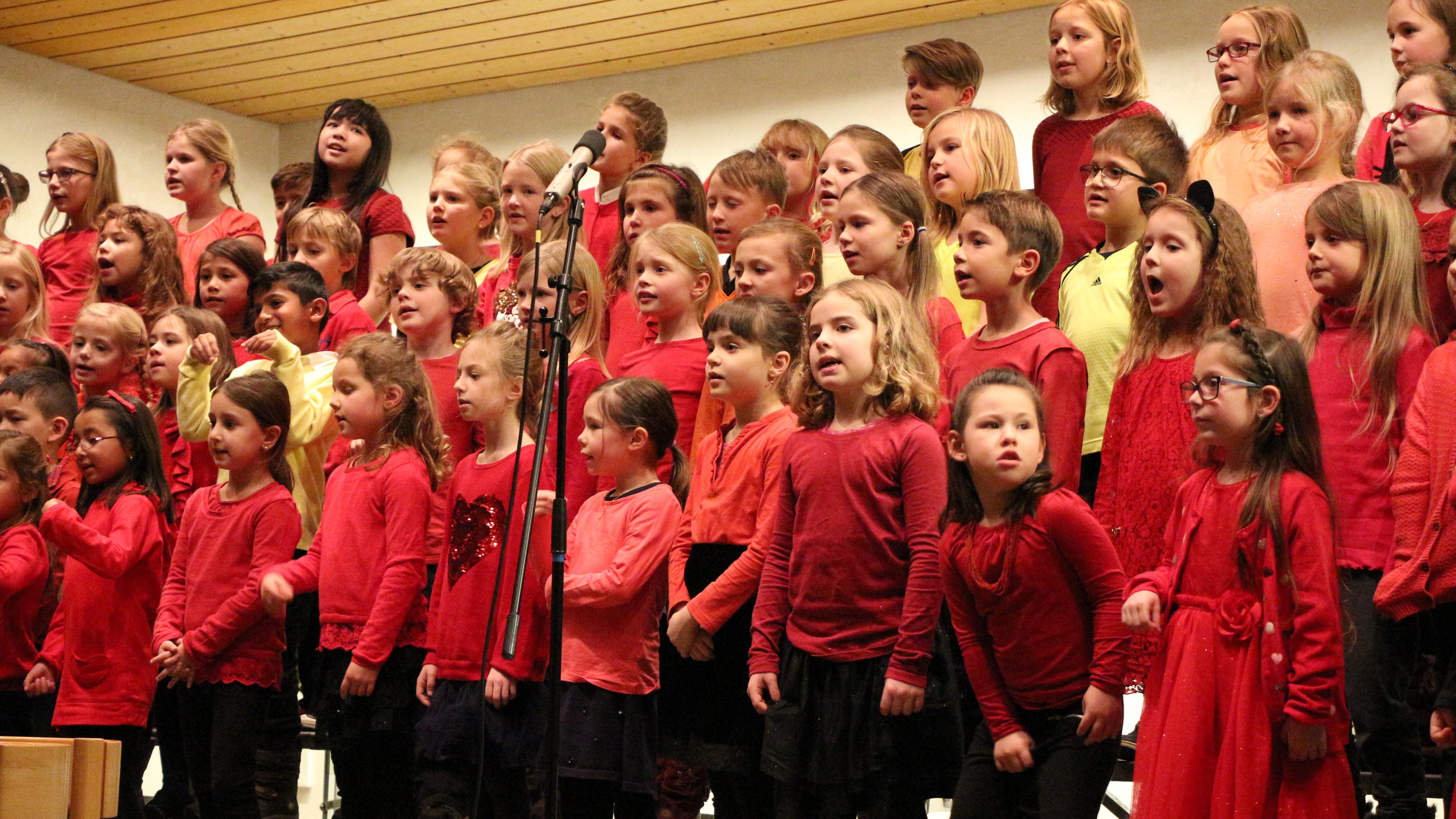 151217_bericht_weihnachtskonzert_musikschule_02.jpg