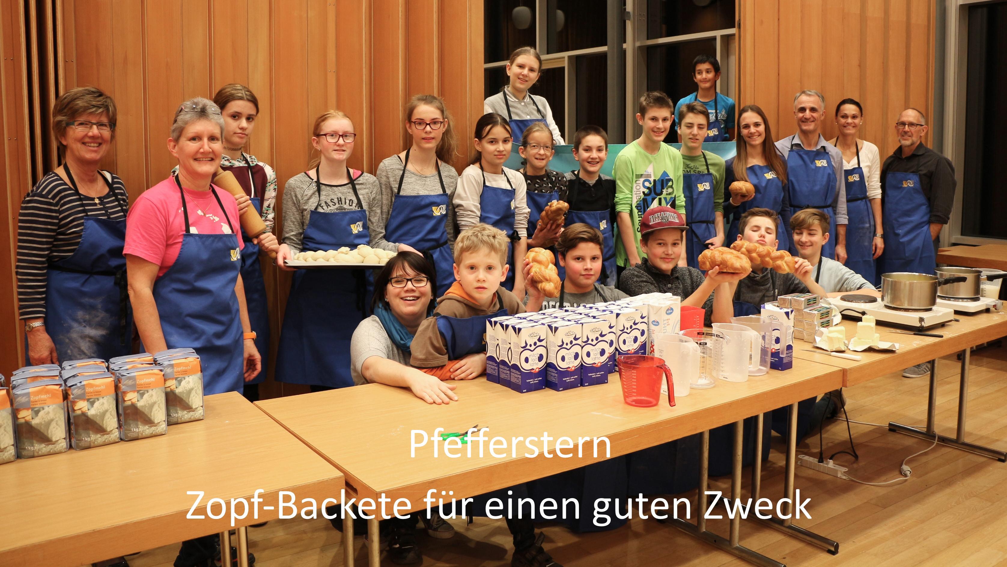 160110_zopfbacken_01.jpg