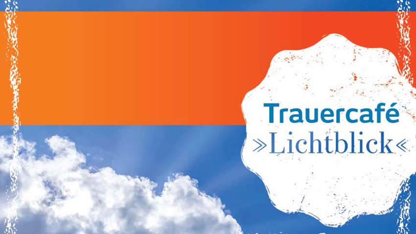 trauercafe_lichtblick.jpg