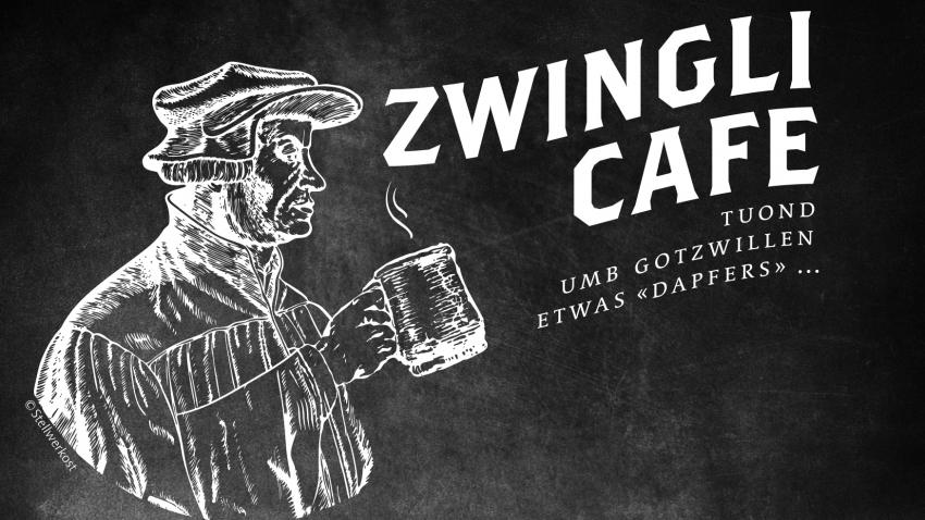 zwingli_logo.jpg