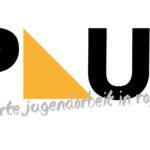pfefferstern_plus_rjir-j_p143c.jpg