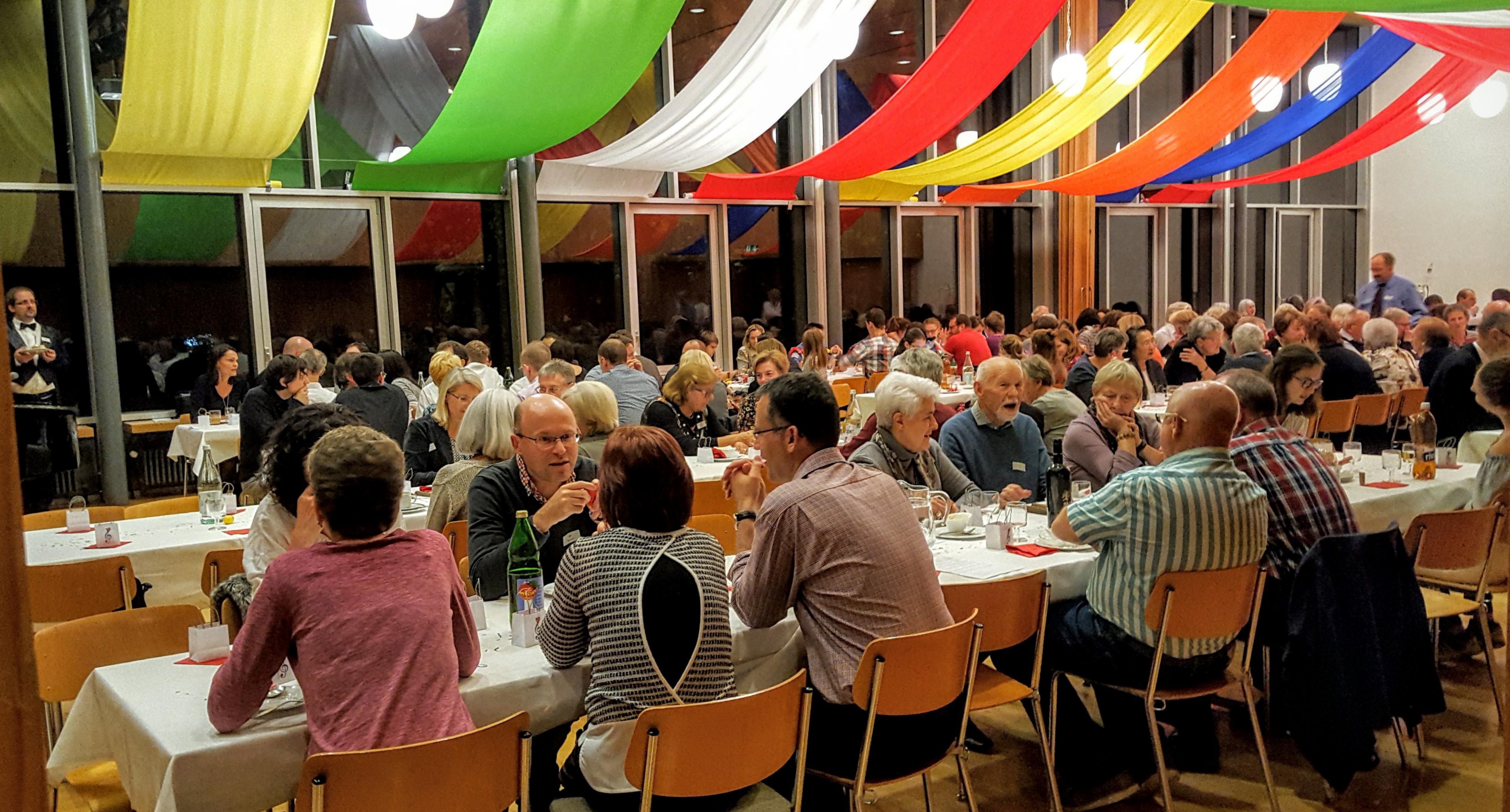 161112_freiwilligenfest_lue.jpg