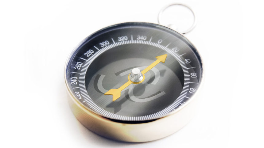 170323_kompass_leitsaetze.jpg