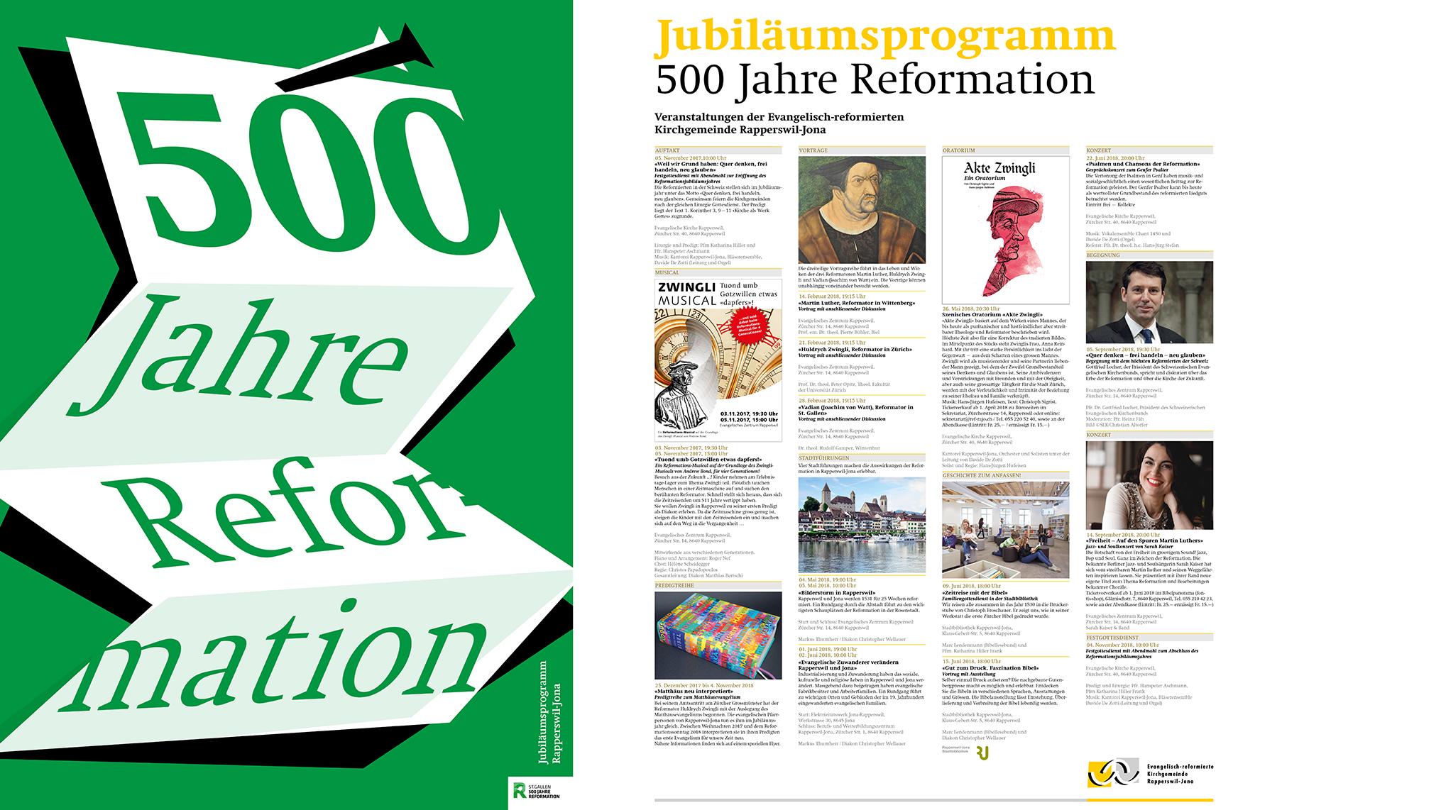 500_jahreweb-1.jpg