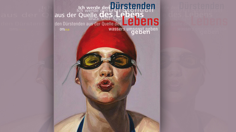 1803_lebensschwimmerin.jpg