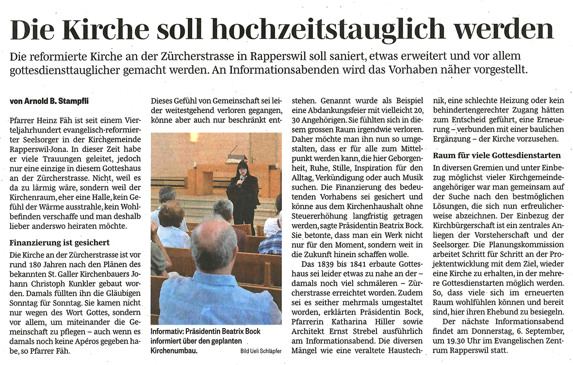 180824_soz_kirche_hochzeitstauglich.jpg