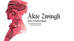 akte_zwingli_800x500.jpg