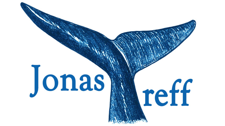 logo_blau_478x850.jpg