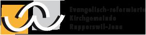 Evangelisch-reformierte Kirchgemeinde Rapperswil-Jona